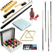 Pool Table Supplies by Trademark Games Coca Cola Billiard Pool Cue Stick With Case 40