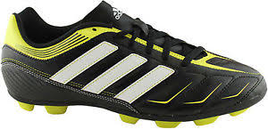s soccer boots australia adidas ezeiro iii trx hg mens shoes football afl soccer boots on