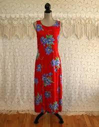 womens cotton skirt small petite madras plaid preppy spring summer