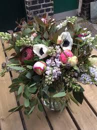 flower arranging for beginners workshops u2014 jamjar flowers