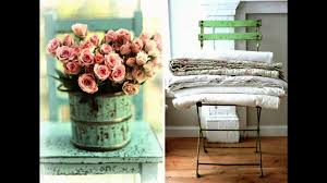 60 vintage and shabby chic decorating ideas 2016 creative ideas