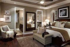 Master Bedroom Paint Ideas 25 Stunning Master Bedroom Ideas Modern Master Bedroom Master