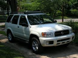 pathfinder nissan 2003 nissan pathfinder 2003 review amazing pictures and images u2013 look