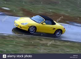 porsche boxster comparison car porsche boxster s yellow convertible closed top model