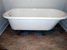Clawfoot Bathtub For Sale The Bathtub Guys Bathtub Reglazing