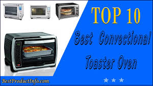 Breville Toaster Convection Oven Best Convection Toaster Oven Breville Cuisinart Is The Best