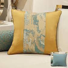 grand coussin de canapé dididd un nouveau coussin de canapé oreiller chinois moderne