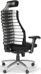 Most Comfortable Armchair Uk Best Most Comfortable Office Chair Most Comfortable Office Chair