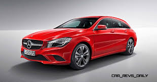 2012 mercedes benz cls royal wallpapers 2016 mercedes benz cla250 shooting brake revealed for euro markets