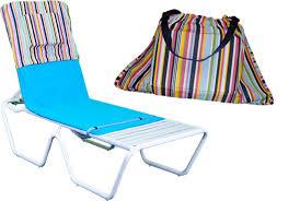 bagillow the bagillow bag it s a bag it s a pillow
