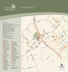 Map Of Georgia Cities Our Atlanta Community Watkins Lourie Roll U0026 Chance