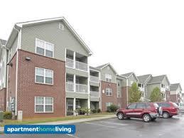 town creek village apartments lenoir city tn apartments for rent