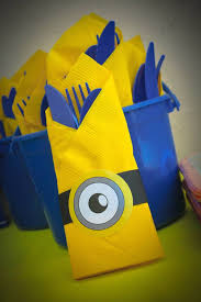 minion birthday party ideas 21 cool diy minion party ideas minionsallday