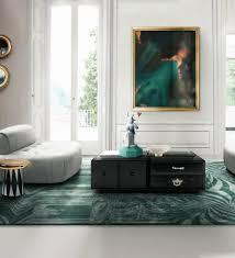Wohnzimmer Trends 2016 Wohnzimmer Trends Trendszimmer Lecker On Moderne Deko Idee Auch