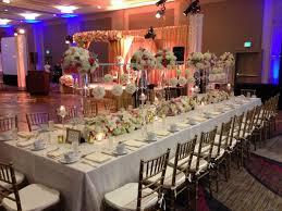 banquet halls in sacramento 63 best hyatt wedding ceremonies receptions images on