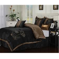 Bed In Bag Sets Camden 7 Bed In Bag Sets