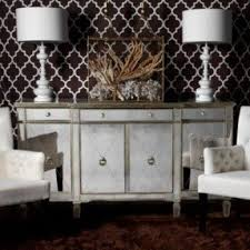 borghese mirrored buffet foter