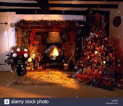 log fire cottages streamrr com