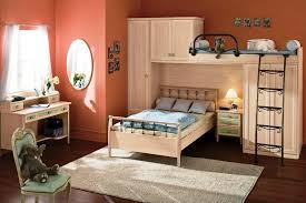 kids bedroom ideas kids bedroom ideas for small rooms the holland abstract canvas