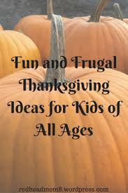 thanksgiving health articles 160 best thanksgiving mom of the year images on pinterest