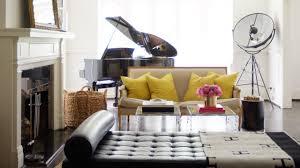 How To Decorate Apartment by Interior Design U2013 How To Decorate A Rental Apartment Youtube