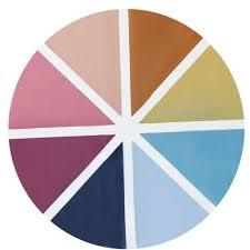1000 ideas about dulux colour chart on pinterest dulux color