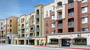 avanti apartments anaheim 650 w broadway equityapartments com