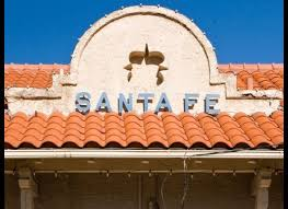 the 10 best small cities in america santa fe small towns and