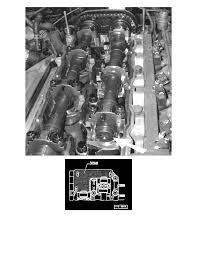 volkswagen workshop manuals u003e jetta gls vr6 v6 2 8l afp 2001