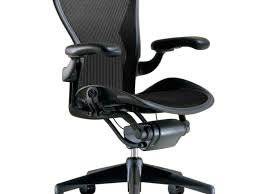 White Swivel Office Chair Office Chair Wonderful Desk Chair Wheels Who Needs Best Computer