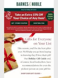 Barnes And Noble Nook Coupon Barnes U0026 Noble Be Gift Fully Great With Huge Savings Milled