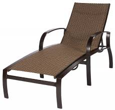 Outdoor Sling Chairs Sling Chaise Lounge Set U2014 Prefab Homes
