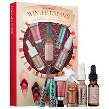 2014 natural beauty holiday gift sets guide milk u0026 honey