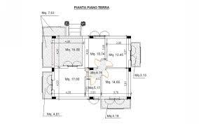 italian villa floor plans incredible 15 italian villa house plans