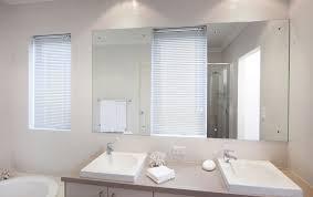 bathroom window blinds ideas bathrooms curtains u0026 blinds designs decor blinds u0026 curtains