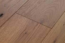 Wood Flooring Varnish Eddie Bauer Floors