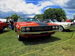 badass challenger 1970 dodge challenger r t 440 six pack convertible at the