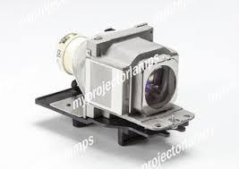 lmp h400 projector l sony vpl ex100 projector l with mo myprojectorls com