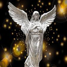 christmas angel christmas angel free photo on pixabay