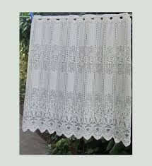 French Lace Kitchen Curtains 34 Best Curtain Ideas Images On Pinterest Curtain Ideas