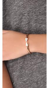 rose stone bracelet images Vita fede mini titan stone bracelet shopbop jpg