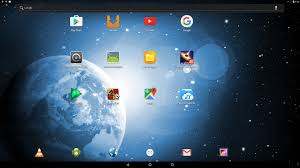 install android on pc andex project brings android 7 0 nougat with gapps linux kernel