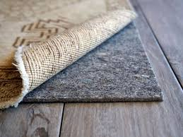eco friendly rug pads rugpadusa