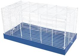 Petsmart Hamster Cages The Fish Bowl Norwich Ny For All Your Pet Needs