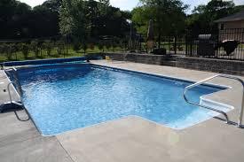 Pool Diy Fiberglass Pools Fiberglass Pool Kits