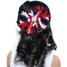 4th of july headbands 4th of july hair bow and headband hair accessories roundup