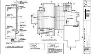 design a house plan the 45 best complete house plan sle building plans 88829