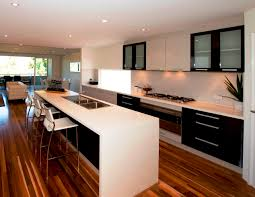 Kitchen Design Perth Wa by Interior Design Experts In Perth As Seen On The Renovators