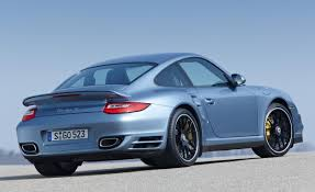 2011 porsche 911 turbo 2011 porsche 911 turbo s reviews msrp ratings with