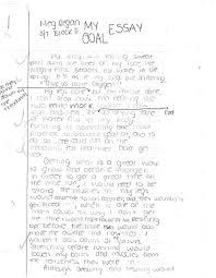career goals essay sample my career essay career research essay essay on my career goals essay on my career goals career objective essays paper camp future career goals essayessay on future